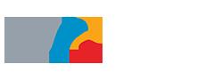 TVR Cluj- Emisiune